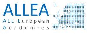 ALLEA_logo_a