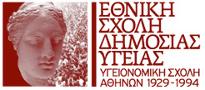 esdy-logo