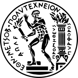 ntua logo 03