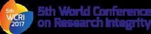 Logo-WCRI2017