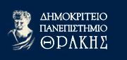 duth logo gr
