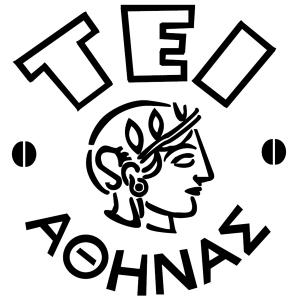logo_tei_2 athans GR