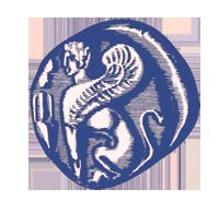 logo_sfiga